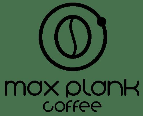 maxplankcoffee Kaffeerösterei